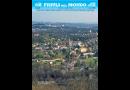 Friuli nel Mondo luglio – agosto 2016