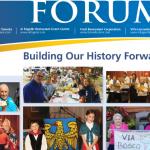 fall-2016-forum_ver-final_cover