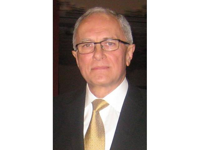 Federico Martin è il nuovo referente dell'Ente Friuli nel Mondo in Australia