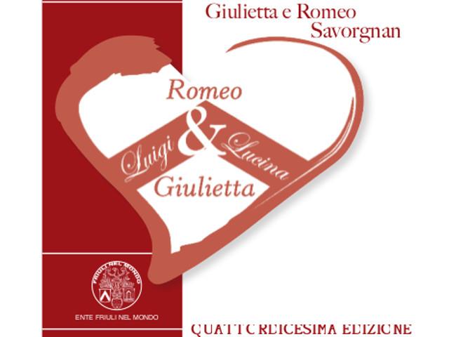 14ª edizione Premio Internazionale di Poesia e Prosa Giulietta e Romeo – Bando di concorso