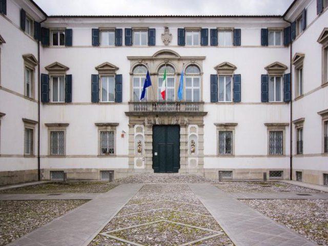 """Bando di preselezione per il Corso """"Valori Identitari e Imprenditorialità 2019"""" (Udine, 14 giugno – 13 luglio)"""