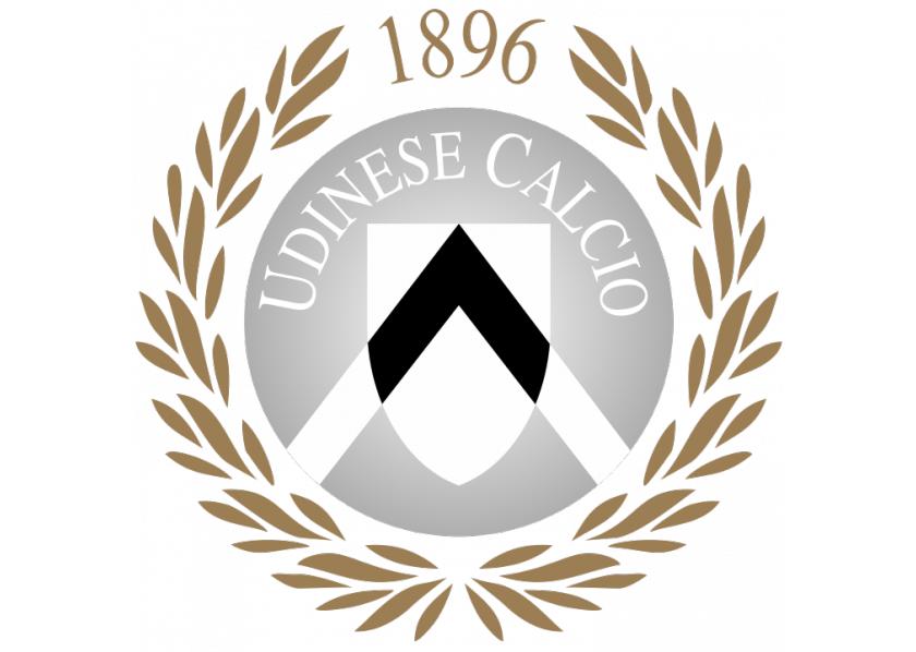 Il ringraziamento dell'Udinese Calcio a tutti i Fogolârs Furlans per la partecipazione e la vicinanza alle celebrazioni del 120° anniversario della Società.