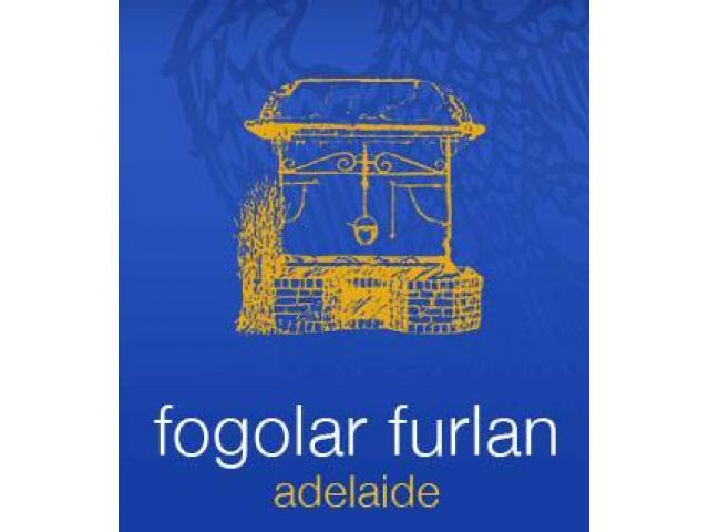 Sot le Nape – Newsletter del Fogolâr Furlan di Adelaide