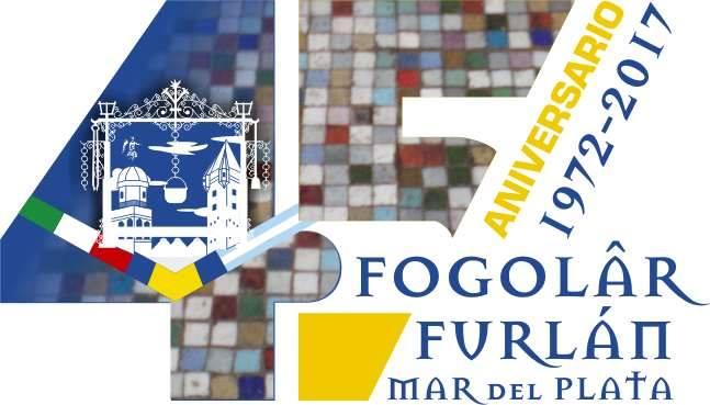 10ª Settimana della Friulanità a Mar del Plata