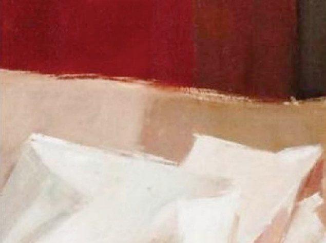 ARTE A PALAZZO – Esposizione dell'artista Rosanna Morettin (12 maggio – 18 giugno, Palazzo Frangipane – Tarcento)
