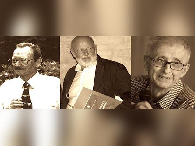 Premio Riccardo Francovich, la Fondazione Aquileia fra i candidati