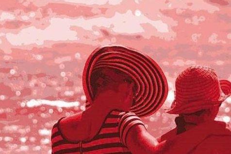"""Presentazione del libro """"Èco"""" di Maria Elena Porzio e Carmen Gasparotto (sabato 25 novembre alle 18 – Fogolâr Furlan di Vienna e dell'Austria – Atelier Nùela, Prinz Eugen Straße 6/2, 1040 Vienna)"""