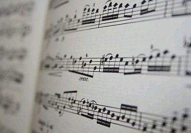 """Concerto """"Ancora tanta buona musica in do maggiore!"""" (Fogolâr Furlan di Vienna e dell'Austria, giovedì 18 gennaio, ore 19, Istituto Italiano di Cultura, Vienna)"""