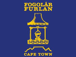 Newsletter – Fogolâr Furlan di Cape Town maggio 2019