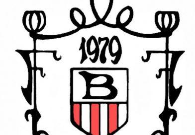 """""""Festa della Friulanità 2018"""" (in occasione del 37° anniversario del Fogolâr Furlan di Bollate, domenica 13 maggio dalle ore 10.30 – via Friuli 4, Bollate, Milano)"""