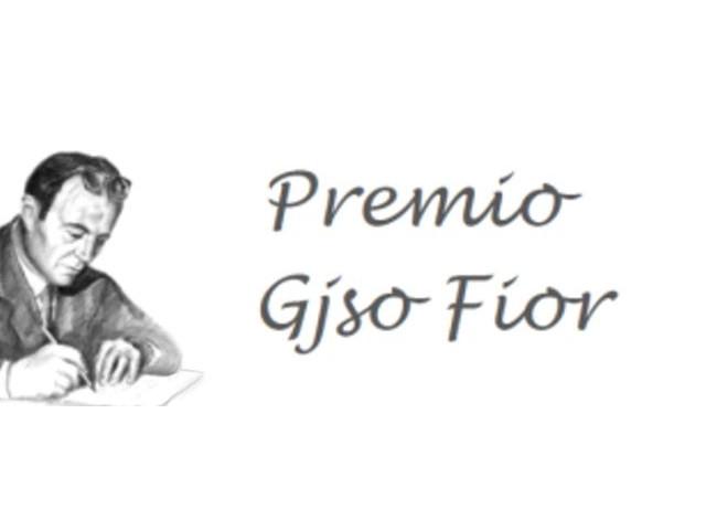 """12^ edizione concorso internazionale  di poesia in lingua friulana """"Premio Gjso Fior"""" (Scadenza 31 gennaio 2019)"""