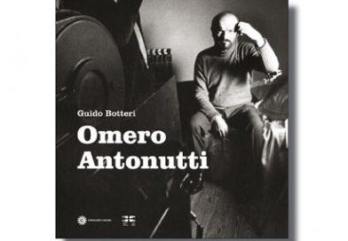 Serata con Omero Antonutti (Fogolâr Furlan di Bruxelles, mercoledì 24 ottobre, ore 19.00 – Istituto Italiano di Cultura, Rue de Livourne 38)