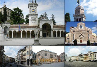 La storia di Udine in un documentario