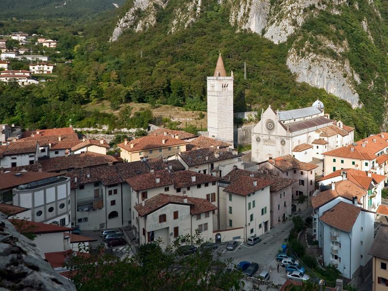 Laboratorio Internazionale della Comunicazione 2019 (Gemona del Friuli, 22 luglio – 14 agosto)