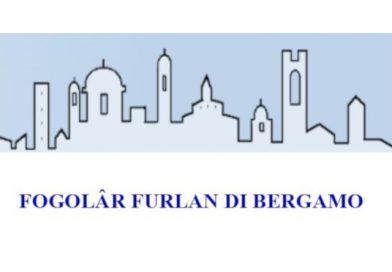 L'emigrazione di ieri e di oggi: due territori a confronto (Fogolâr Furlan di Bergamo, sabato 23 marzo, ore 10 – Auditorium del Centro Culturale R. Gritti – Ranica)