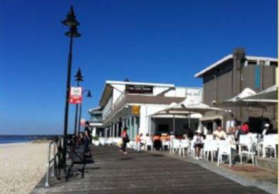 "Friuli – Carnia Day 2019 (Fogolâr Furlan New South Wales – Australia – domenica 24 marzo, ore 12.00 – ""Les Sands Reception – Restaurant"", the Grand Parade, Brighton Le Sands)"