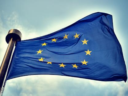 Elezioni europee 2019 – 23/26 maggio