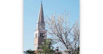 Friuli nel Mondo Marzo-aprile 2019