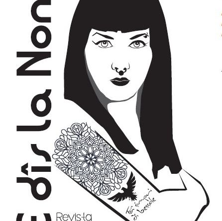 E dîs La None – N. 5 Rivista della Sociedad Friulana di Buenos Aires