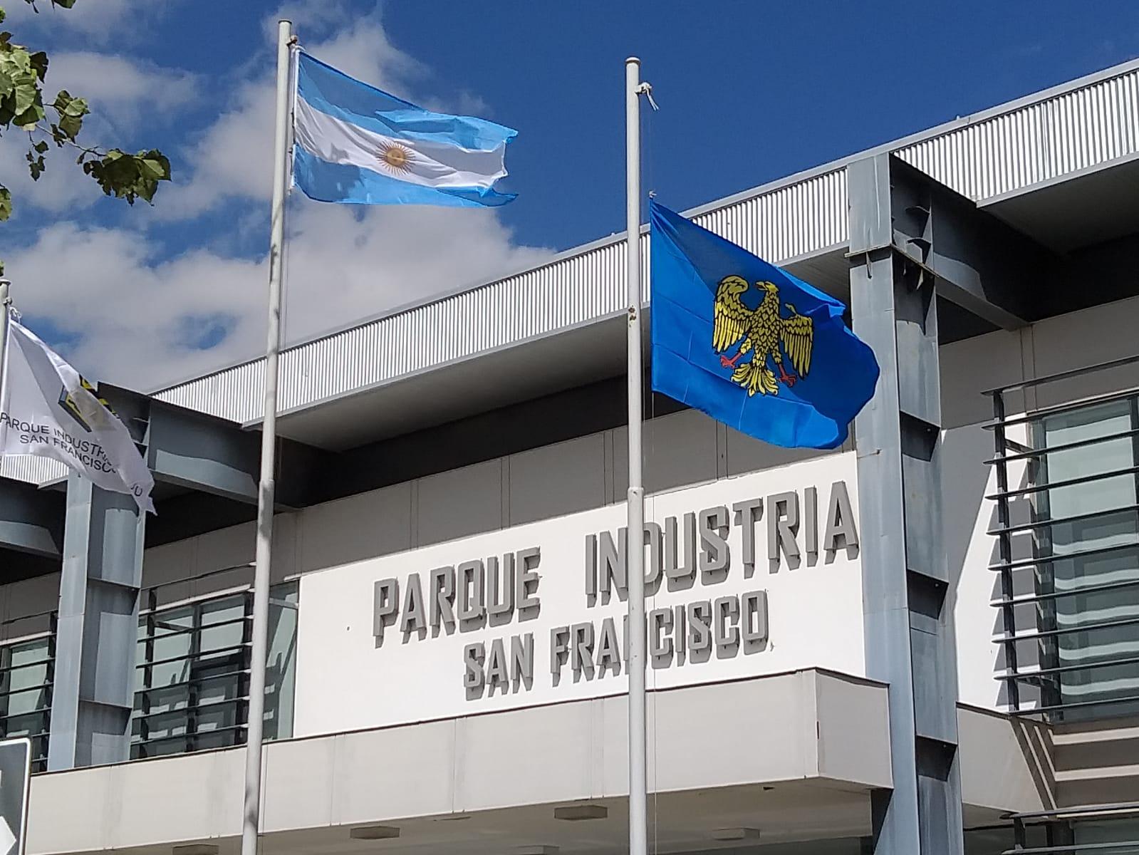 """""""Scambio di saperi e innovazione per lo sviluppo"""" tra il Friuli e l'Argentina"""