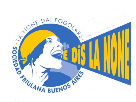 E dîs La None – N. 6 Rivista della Sociedad Friulana di Buenos Aires