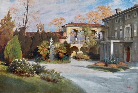 """""""Savevistu che… """" – 06 novembre 1836"""
