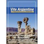 Vite Argjentine – n. 104 Settembre 2020