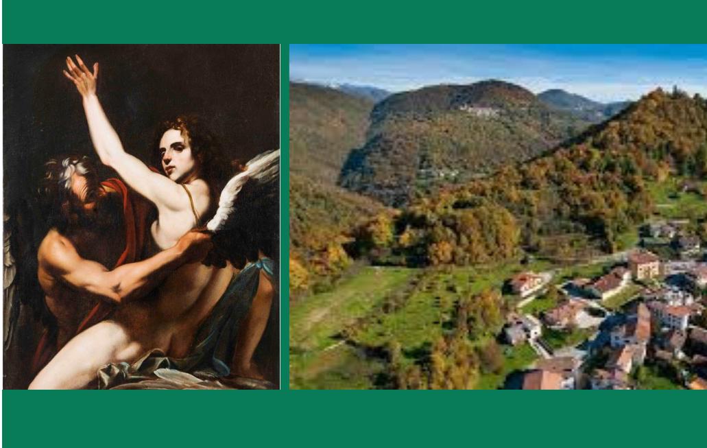 """Anche l'Ente Friuli nel Mondo è partner del progetto """"IKARUS – Integrazione, Cultura, Ambiente, RUrale, Sostenibile"""""""