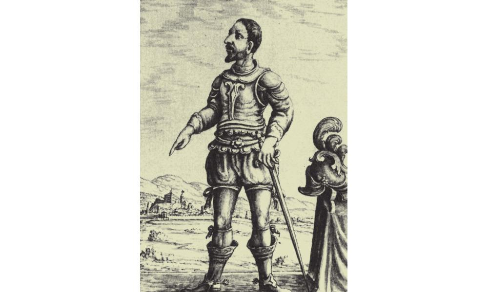 """Savevistu che… "" – 27 febbraio 1511"