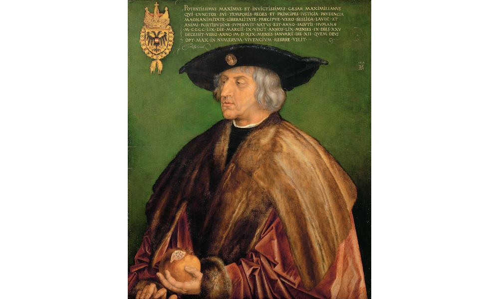 """""""Savevistu che… """" – 10 dicembre 1508"""