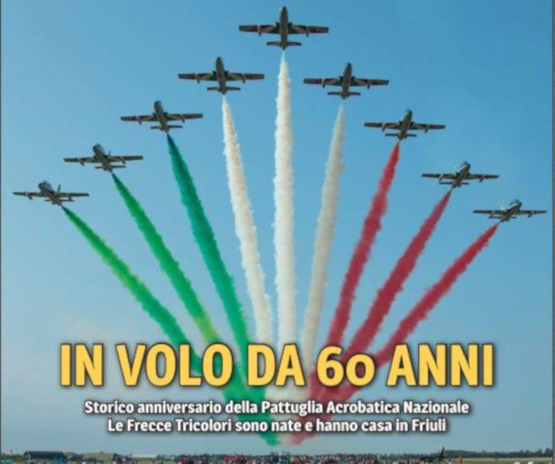 Friuli nel Mondo Marzo-Aprile 2021
