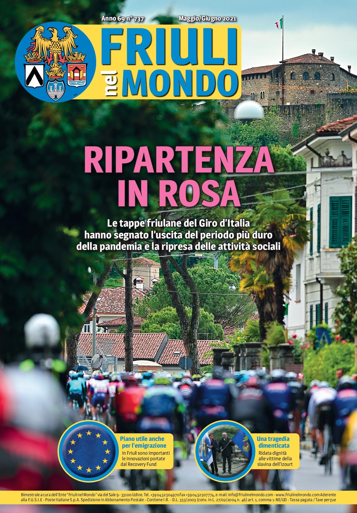 https://www.friulinelmondo.com/wp-content/uploads/2021/06/Friuli-nel-Mondo_MAGGIO_GIUGNO_2021_definitivo-ALTA-RISOLUZIONE-1_page-0001.jpg