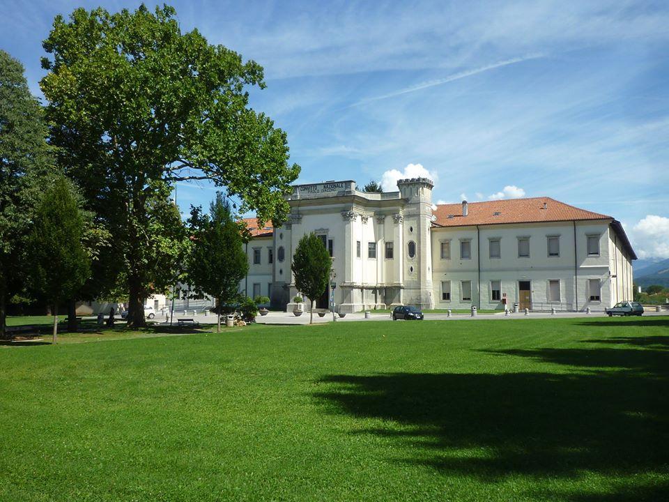 """Bando """"Studiare in Friuli"""" 2021/22, si ricomincia! Scadenza presentazione domanda: 28 giugno 2021"""