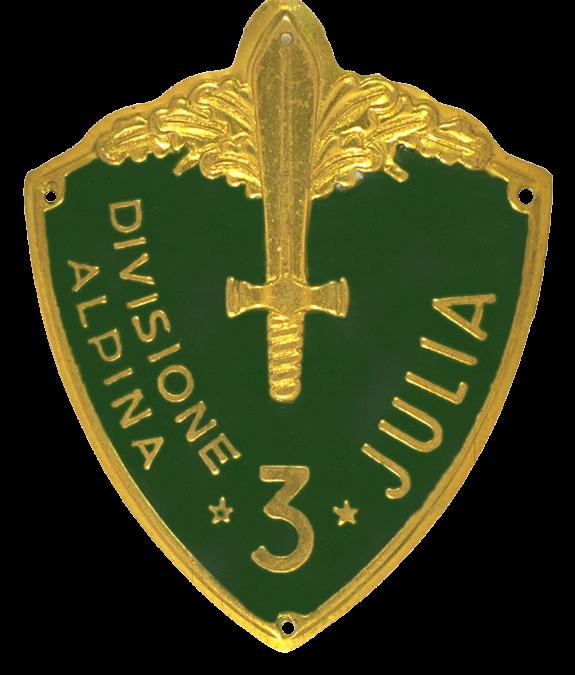 """""""Savevistu che… """" – 11 marzo 1926"""