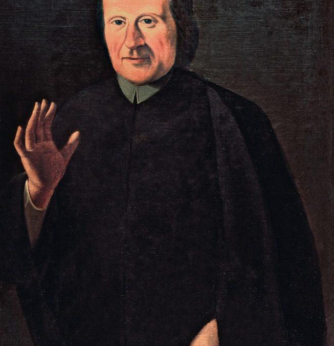 """""""Savevistu che… """" – 16 marzo 1773"""