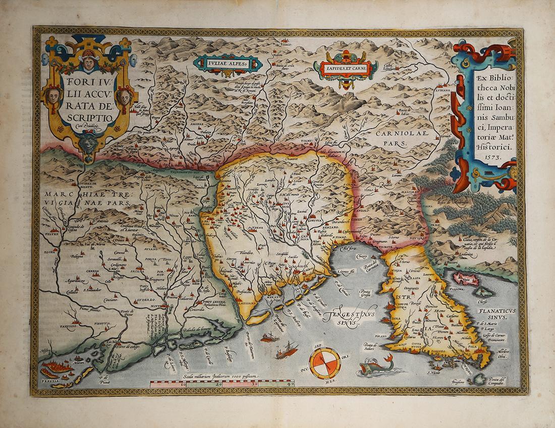 """""""Savevistu che… """" – 26 marzo 1511"""
