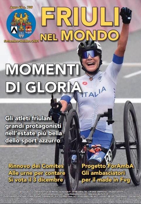 https://www.friulinelmondo.com/wp-content/uploads/2021/10/Friuli-nel-mondo-copertina-sett-ott-2021.jpg