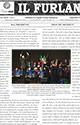 Il Furlan periodico del Fogolar di Melbourne – settembre 2013