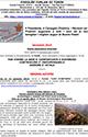 NewsLetter n. 125 Fogolâr di Torino