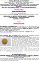 NewsLetter n. 121 Fogolâr di Torino