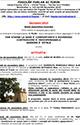 NewsLetter n. 128 Fogolâr di Torino