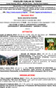 NewsLetter n. 127 Fogolâr di Torino