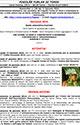 NewsLetter n. 126 Fogolâr di Torino