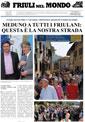 Friuli nel mondo n. 644 agosto 2008