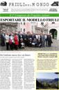 Friuli nel mondo n. 641 maggio 2008
