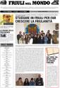 Friuli nel mondo n. 650 febbraio 2009