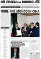 Friuli nel mondo n. 646 ottobre 2008