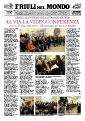 Friuli nel mondo n. 637 gennaio 2008