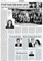 Corriere Canadese – Workshop 21 – 23 ottobre 2011 pg.2