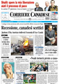 Corriere Canadese – Workshop 21 – 23 ottobre 2011 pg.3